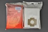 Vendomatic 10 stuks + 1 filter