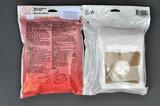 Delonghi Microvezel 10 stuks + 1 filter