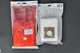 Boman Microvezel 10 stuks + 1 filter