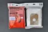 Bosch 10 stuks + 1 filter